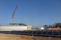 Nach Umstieg von E.ON auf erneuerbare Energien weitet THEnergy Beratungskapazitäten aus