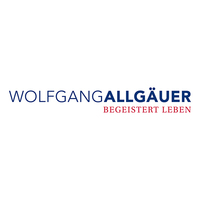 Wolfgang Allgäuer verrät in seinem neuen Buch  den Weg zu wahrer Begeisterung