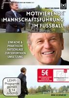 Fußball: Die Schule für