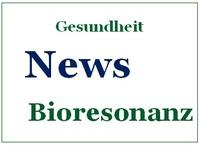 Vitalstoffe, Gesundheit und Bioresonanz