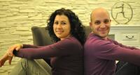 PhysioNeo, Physiotherapie und Wellness Praxis in Esslingen