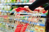 Verbraucherschutz oder Regulierungswahn: