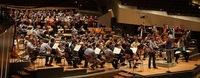 Berliner Philharmoniker zum Mauerfall: MADI-Technologie von RME ermöglicht Aufzeichnung des historischen Konzerts in 3D-Audio