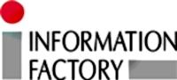Information Factory: Puls-Check bei Bertrandt