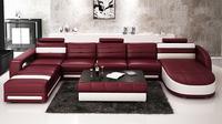 showimage Möbella - Designermöbel für dich - unschlagbar günstig
