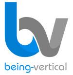 being-vertical.de die neue Boulder- und Kletterplattform