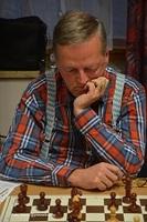 Michael Müller gewinnt Schach-Open Bad Griesbach