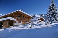 showimage Winter-Reisetrends 2015