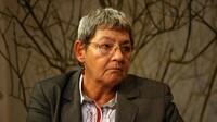 Offener Brief 2.0 an leitende Oberstaatsanwältin Renate Thanner, Memmingen