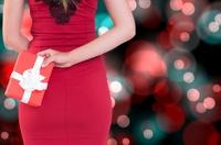 Weihnachtsumfrage: Tops und Flops unter dem Weihnachtsbaum