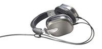 Weihnachtswünsche aus der bayerischen Kopfhörermanufaktur: Ultrasone bringt das Fest zum Klingen
