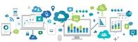 Kundenmanagement & Vertriebssteuerung