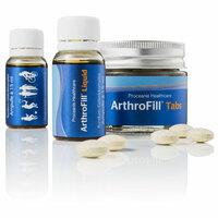 ArthroFill - Hyaluronsäure für die Gelenke