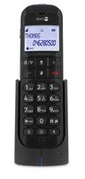 Doro Magna 2000  darfs ein bisschen lauter sein?