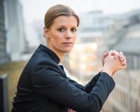 showimage Die neue Business-Architektin in Hamburg: die werdewelt business consulting GmbH
