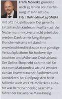 Verleihung des Hessischen Gründerpreis 2014 - Mut zur Selbstständigkeit