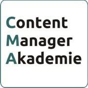 Content Manager Akademie 2015: Frühbucherrabatt bei Anmeldung bis 31.12.14