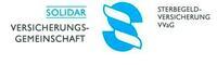 Ehrenblog der SOLIDAR Sterbegeldversicherung