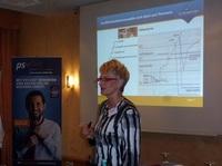 """Erfolgreiche Veranstaltung: """"Konfliktmanagement - Wie löse ich Konflikte im Unternehmen? Methoden, Maßnahmen, Effekte"""""""