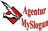 Wenn moderne Slogans keine Wirkung erzielen, dann back to the roots!