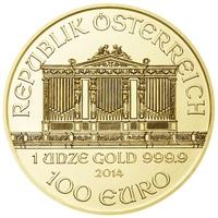 25 Jahre Wiener Philharmoniker - 25 Jahre brillante Strahlkraft aus Österreich