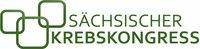 9. Sächsischer Krebskongress