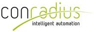 Sondermaschinen zur Automatisierung industrieller Prozesse und Abläufe