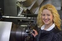 showimage Mit Bachelor-Studium Maschinenbau zur Existenzgründung