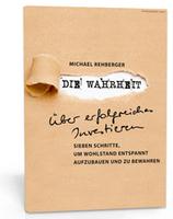 """showimage Neues E-Book """"Die Wahrheit über erfolgreiches Investieren"""""""
