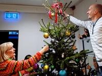 MR Congress & Incentive unterstützt Kinder in der ARCHE Berlin Hellersdorf