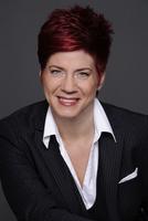 Nicole Unterbusch neue Leiterin Transaktionsmanagement der GRR Real Estate Management GmbH