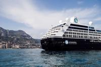 Azamara Club Cruises informiert über weltweite Luxus-Kreuzfahrten 2017