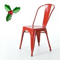 Designermöbel unterm Weihnachtsbaum: Festliche Shopping-Highlights von The Designlover