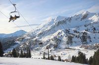 Winterurlaub jetzt in Obertauern im SalzburgerLand