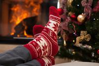 Momente statt Geschenke - Last-Minute Weihnachtsgeschenke