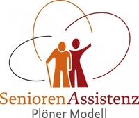 Ausbildung in der professionellen Seniorenbetreuung -