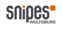 SNIPES ist zurück in Wolfsburg - Der Streetwear-Spezialist eröffnet seinen neuen Store in Niedersachsen und Rap-Ikone Kool Savas ist mit dabei