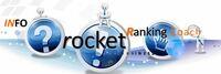 Rocketranking.eu - Ihr Webhosting Spezialist