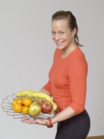"""Praxisworkshop: """"Individuelle Ernährungsplanerstellung"""" - neue Termine"""