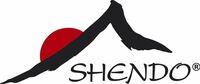 Shiatsu-Ausbildung bei ShenDo: Neues Kurs-Programm 2015