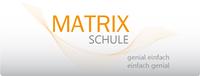 Neuer Internet-Auftritt der Matrix Schule Deutschland