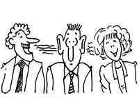 Professionelle Kommunikation und Führung im Januar 2015