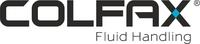 Allweiler-Pumpenaggregate erfüllen ErP-Richtlinie 2005/32/EG zwei Jahre früher