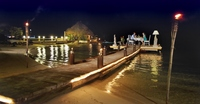 Karibikinsel lässt ihre Highlights funkeln: Aruba Brilliant