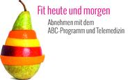 Fit ins neue Jahr: Abnehmen mit dem ABC-Programm ohne Jojo-Effekt
