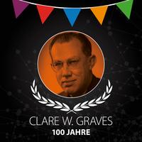 Graves würde heute 100. Geburtstag feiern - 9 Levels gratuliert