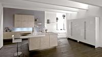 Häcker Küchen setzt auf OS ECM und bpi solutions