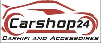 Carshop24, zeigt sich mit einer Onlineshop Neueröffnung!