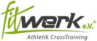 Mit CrossTraining top fit werden-FitWerk e.V. Straubing