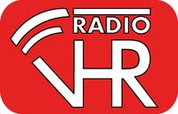 Radio VHR - Soviel deutsche Musik gab es noch nie